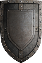 Navi shield